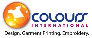 Colours International